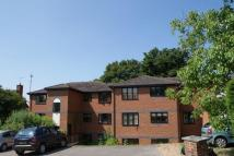 2 bed Ground Flat for sale in Ruscombe, Berkshire.