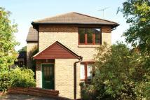 Ground Flat for sale in Twyford, Berkshire