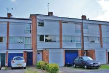 3 bed Terraced property in Twyford, Berkshire.