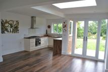 Detached Bungalow for sale in North Charvil, Berkshire