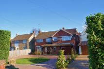 4 bedroom Detached home in Ruscombe, Berkshire.
