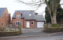 4 bed home to rent in Irthington, Carlisle...