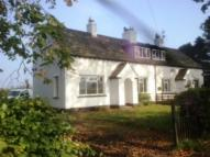 Cottage to rent in Penton, Carlisle