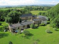 property for sale in Penton, Carlisle, Cumbria