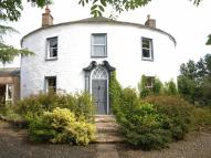 property in West Woodside, Wigton...