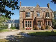 7 bed Detached house in Annan