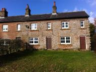 Cottage to rent in Westward Park, Wigton
