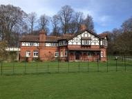 4 bed Detached home to rent in Knowsley Park, Prescot