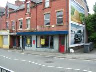 property to rent in Old Post Office
