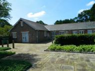 property to rent in Llanover, Abergavenny