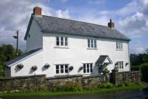 3 bed property to rent in Llanover, Monmouthshire