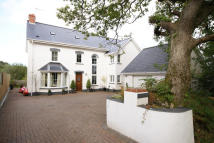 7 bedroom Detached house for sale in Cuan Na Mara, Goodwick...