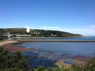 3 bed Terraced property for sale in Harbour Lights, Goodwick...
