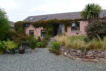 Castle Pill Farm semi detached property for sale