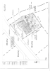 S45C-6e15040213260.pdf