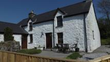 Link Detached House for sale in Templeton, Narberth