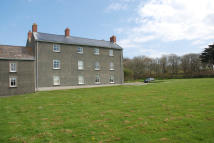 Flat in Woodland View, Solva...
