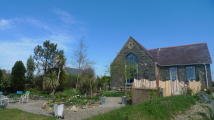 4 bed Detached house for sale in The Old School House...
