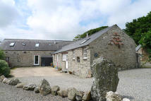 1 bedroom Barn Conversion for sale in Mathry, SA62