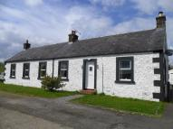Cottage to rent in Beattock, Moffat...