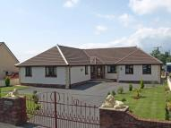 Bungalow for sale in Hall Road, Ecclefechan...