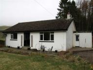 3 bedroom Cottage in Moniaive, Thornhill
