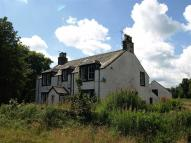 4 bed Detached property in Dumfries