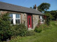 Cottage to rent in Caerlaverock, Dumfries