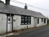 Cottage to rent in Dumfries