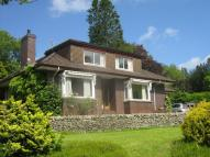 3 bed home for sale in Well Road, Moffat...