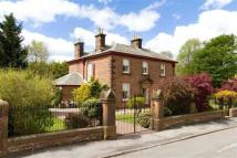 4 bed Detached property for sale in Crammag...