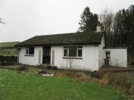 3 bedroom Detached Bungalow to rent in Shepherds Cottage...