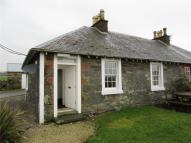 1 Knowehead Of Rue Cottages Semi-Detached Bungalow to rent