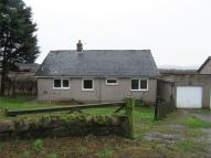 3 bedroom Detached Bungalow to rent in 7 Gourlaw Farm Cottages...