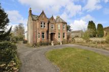 5 bed Farm House for sale in Dunscore...