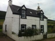 3 bedroom Cottage in 1 Wamphray, Moffat...