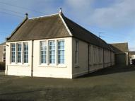 property for sale in Stranraer