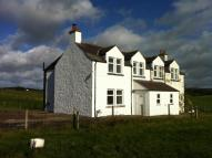 semi detached house to rent in 1, LOCKERBIE...