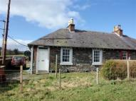 2 bedroom Cottage to rent in Dumfries
