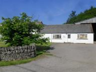 property to rent in CASTLE DOUGLAS