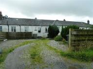 Cottage to rent in Caerlaverock...