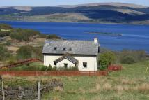 Corry Farm property for sale
