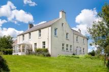 5 bed Equestrian Facility home for sale in Oxton, Lauder...