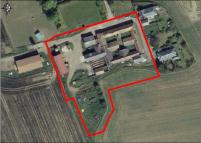 property for sale in DUNBAR