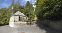 Detached property for sale in Langholm