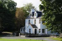 10 bedroom property in Edinbane, Portree...