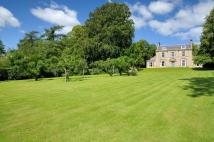 5 bedroom property in Duns Road, Coldstream...