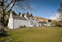 5 bedroom home for sale in Roundstonefoot, Moffat...
