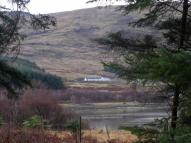6 bedroom Cottage for sale in Fishnish, Craignure