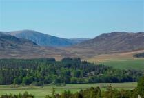 property for sale in Laggan, Newtonmore